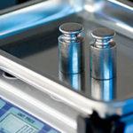試験場などで重要になるISO/IEC17025の認定試験